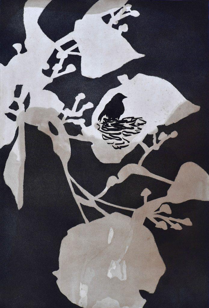 Pälvi Hanni: Linnunlaulupuu